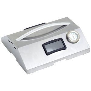 Roller Grill CV53175 - Couvercle de cuisson pour plancha