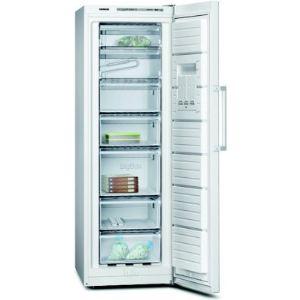 Siemens GS33VVW30 - Congélateur armoire 220 Litres