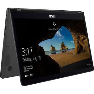 Asus ZenBook Flip UX561UA-BO020R