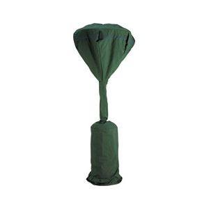 Enders Housse pour parasol chauffant