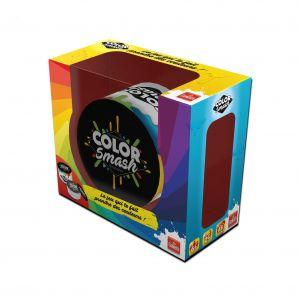 Goliath Color Smash