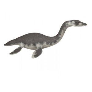 Papo Figurine dinosaure : Plésiosaure