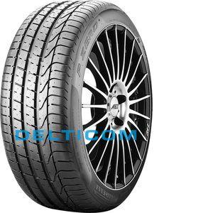 Pirelli Pneu auto été 305/35 R19 102Y P Zero