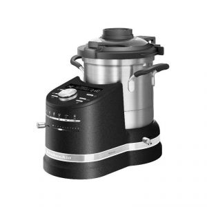 Kitchen Aid Cook Processor 5KCF0104 - Robot cuiseur Artisan