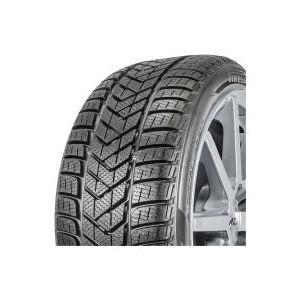 Pirelli 245/45 R18 96V Winter Sottozero 3 s-i