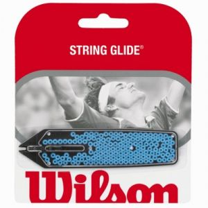 Wilson STRING GLIDE ELASTOCROS