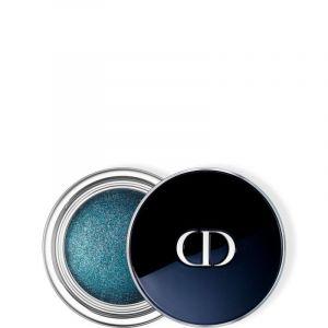 Dior Diorshow Fusion Mono 281 Cosmos - Fard professionnel haute tenue couleur miroitante