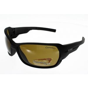 Julbo Dirt 2.0 One Size