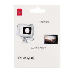 Whipearl GP432 Film Protecteur HD - Les films protecteurs HD protègent en toute sécurité contre les poussières, les poussières et les rayures.