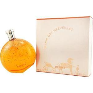 Hermès Elixir des Merveilles - Eau de parfum pour femme