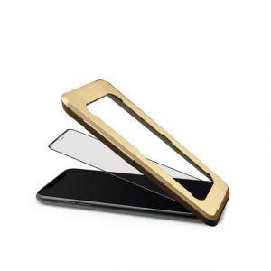 Muvit Tiger Glass Plus Verre Trempé 9H+ Apple iPhone XR