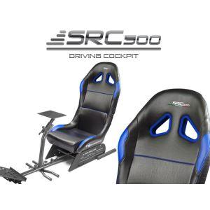 Subsonic Driving Cockpit SRC 500