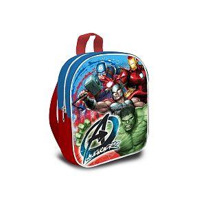 Kids Euroswan Mini sac à dos Avengers