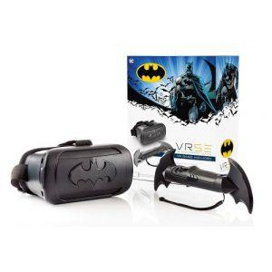 Modelco VRSE Goggles Batman - Casque réalité virtuelle