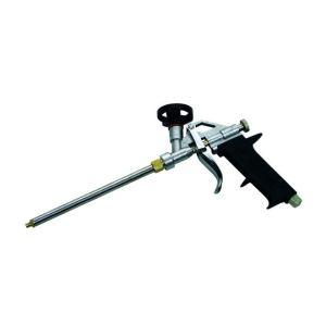Techno T116500 - Pistolet à mousse polyuréthane