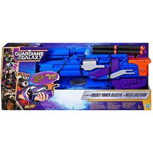 Hasbro Rocket Power Blaster Les Gardiens de la Galaxie