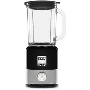 Kenwood BLX750 - Blender kMix 2 L