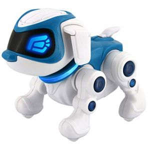 Splash Toys Teksta Puppy 360°