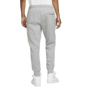 Nike Pantalon de jogging Sportswear Club Fleece pour Homme - Gris - Taille XL