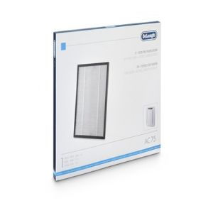 clim conforama climatiseur portatif maroc photo galerie. Black Bedroom Furniture Sets. Home Design Ideas