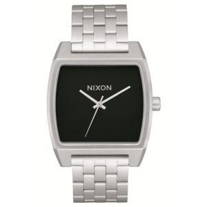 Nixon Montre A1245-000-00 - Montre Time Tracker