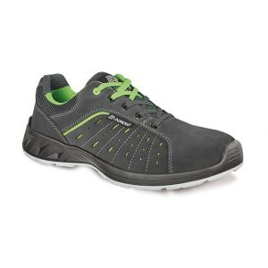 Aimont Chaussure de sécurité basse de type urban sport SPITFIRE S1P SRC - DM20026