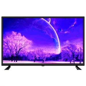 Schneider Electric LED32-SC410K - TV LED