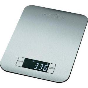 Proficook PC-KW 1061 - Balance de cuisine électronique 5 kg