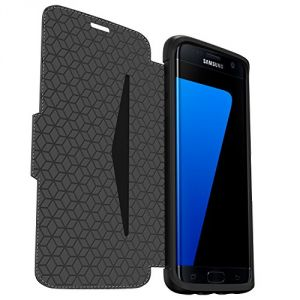 Otterbox 77-53311 - Étui anti-choc pour Samsung Galaxy GS7 Edge
