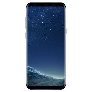 Samsung Galaxy S8+ SM-G955F Noir Carbone 64 Go