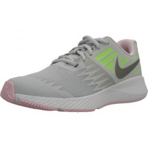 Nike Chaussures enfant STAR RUNNER (GS) SP19 Gris - Taille 37 1/2,38 1/2,36 1/2