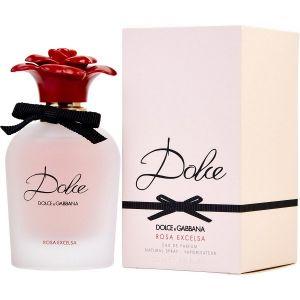 Dolce & Gabbana Dolce Rosa Excelsa - Eau de parfum pour femme - 50 ml
