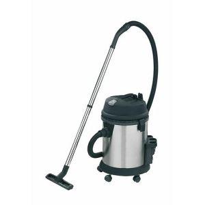 Kärcher NT 27/1 Me - Aspirateur eau et poussières