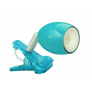 JEDI LIGHTING Ara - Lampe LED à pince