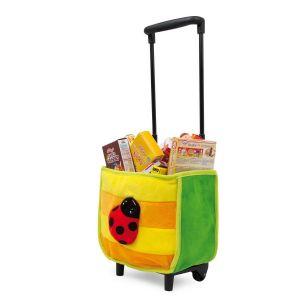 Legler 8294 - Caddy pour enfants