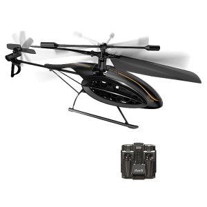 Silverlit 84730 - Hélicoptère radiocommandé Phoenix Mini