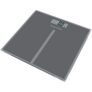 Salter 9097SV3R - Pèse personne électronique