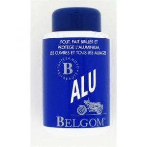 Belgom Nettoyant aluminium 250 ml