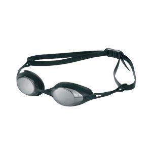 Arena Cobra - Lunettes de natation adulte fumée