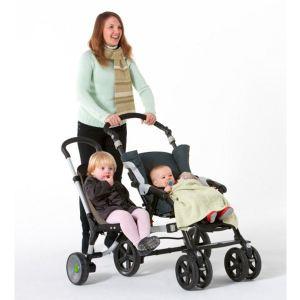 sidecar poussette comparer 8 offres. Black Bedroom Furniture Sets. Home Design Ideas