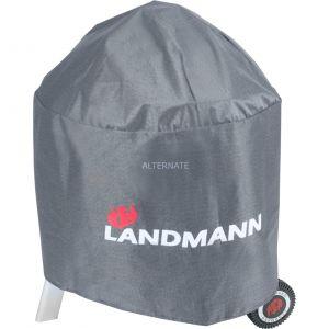Landmann LAND15704 - Housse ronde pour barbecue 70cm