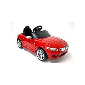 RunRun Toys BMW Z4 - Voiture électrique 6V
