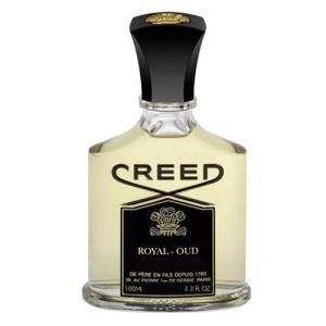 Creed Royal Oud - Eau de toilette pour homme