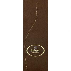 Image de Ruinart Champagne AOP, brut - La bouteille de 37,5cl avec étui