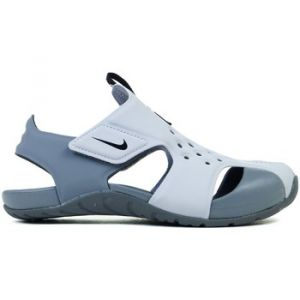 Nike Sandales enfant Sunray Protect 2 PS Gris - Taille 31,32,35,33 1/2,29 1/2