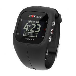 Polar A300 - Montre tracker d'activité et fitness
