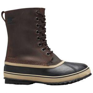 Sorel Chaussures après-ski 1964 Ltr - Tobacco - Taille EU 43