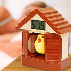 horloge coucou comparer 105 offres. Black Bedroom Furniture Sets. Home Design Ideas