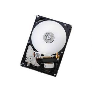 """Hitachi H3IKNAS800012872SWW4PK - Disque dur 8 To 3.5"""" SATA III"""