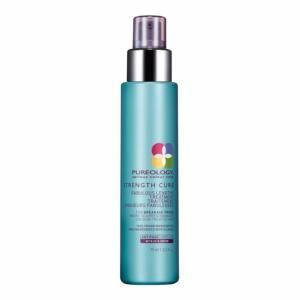 Pureology Strength Cure - Traitement longueur fabuleuse 95 ml